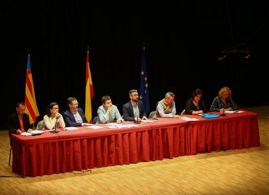 Foto: Josep V. Zaragoza