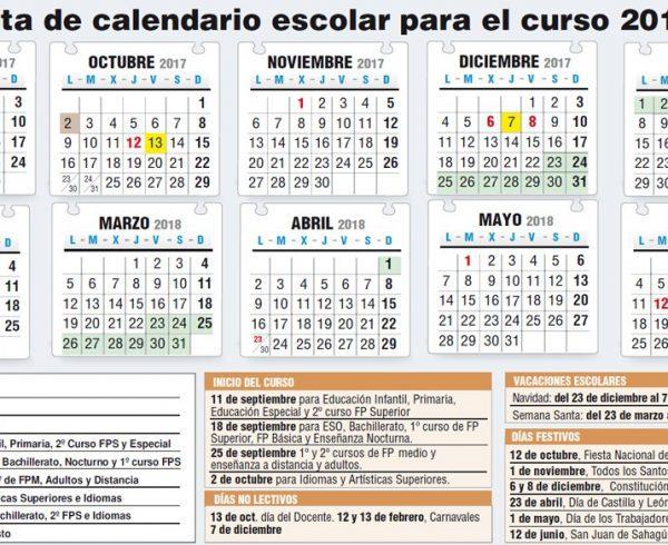 Calendario escolar 2016 2017 vivelasfallas for Festivos alicante 2017