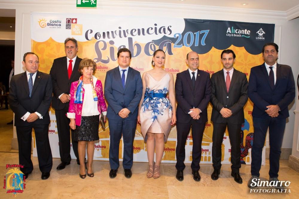 candidatas2017 (75)