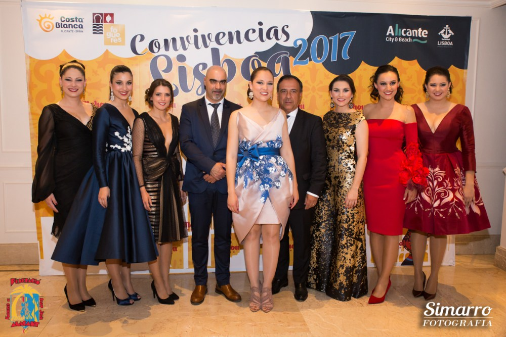 candidatas2017 (76)