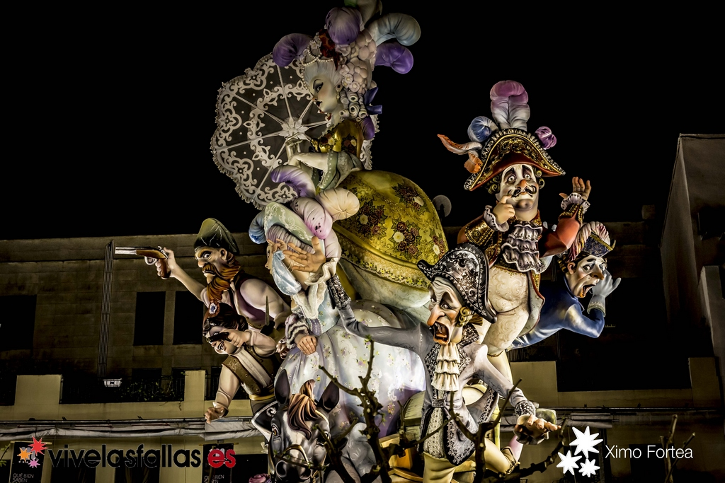 02 Falla El Pilar 2017 IMG_1656