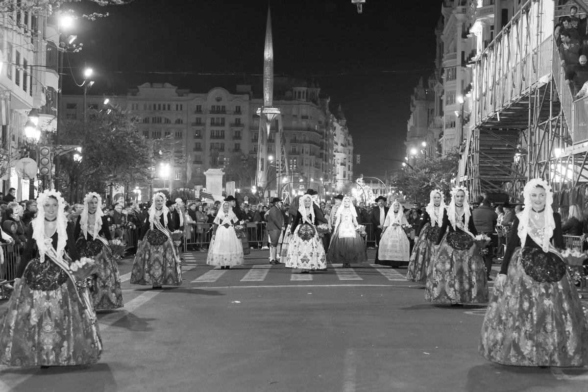 visita-fogueres-fiestas-cv (2)