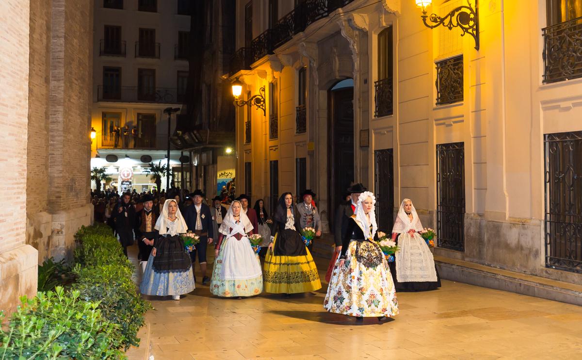 visita-fogueres-fiestas-cv (3)
