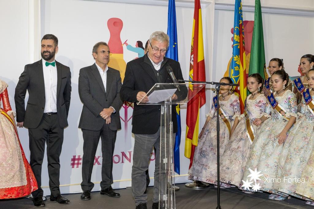 inauguracion-expo-ninot17 (10)