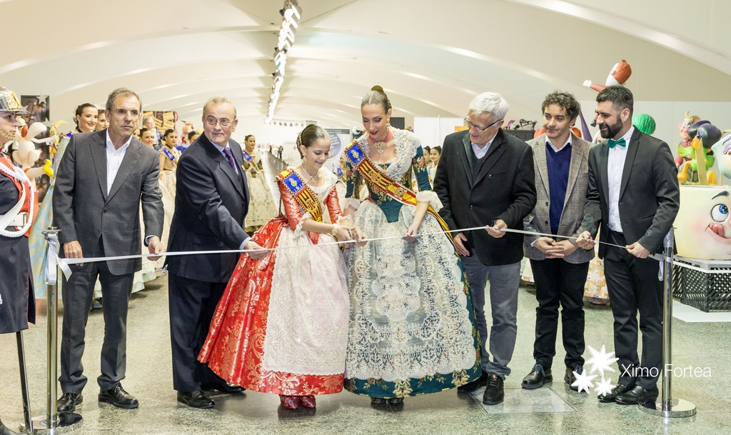 inauguracion-expo-ninot17 (14)