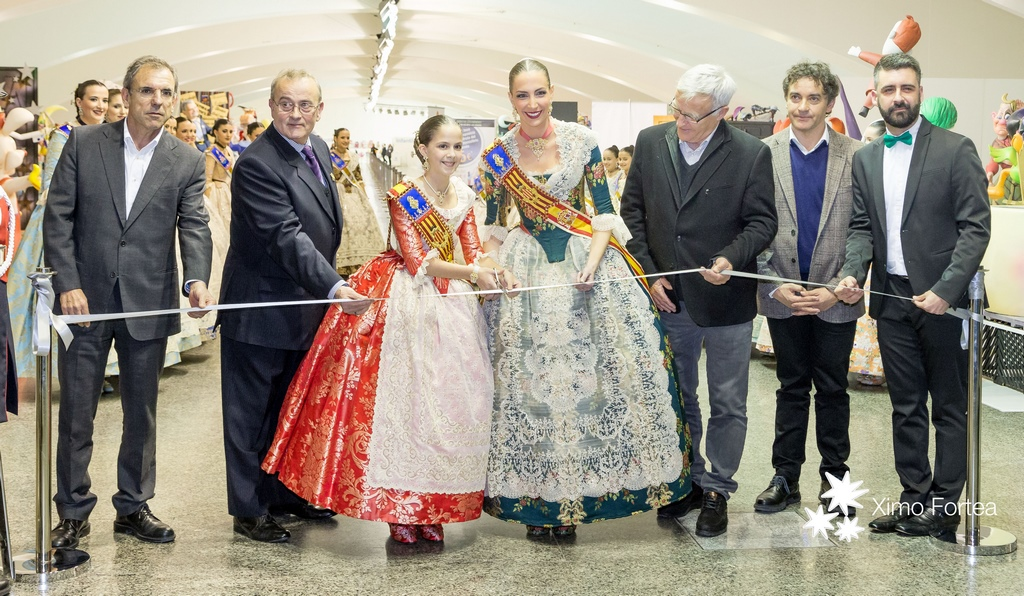 inauguracion-expo-ninot17 (15)