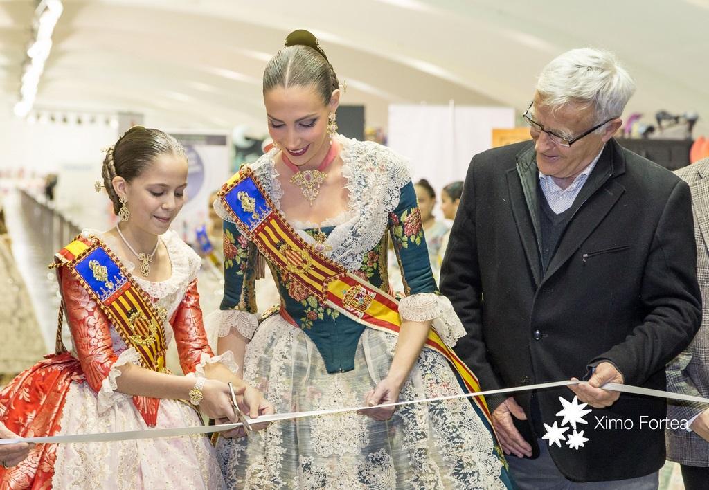 inauguracion-expo-ninot17 (16)