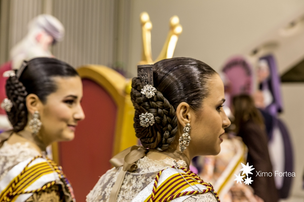 inauguracion-expo-ninot17 (22)