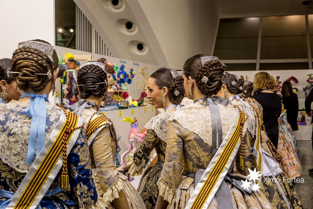 inauguracion-expo-ninot17 (24)