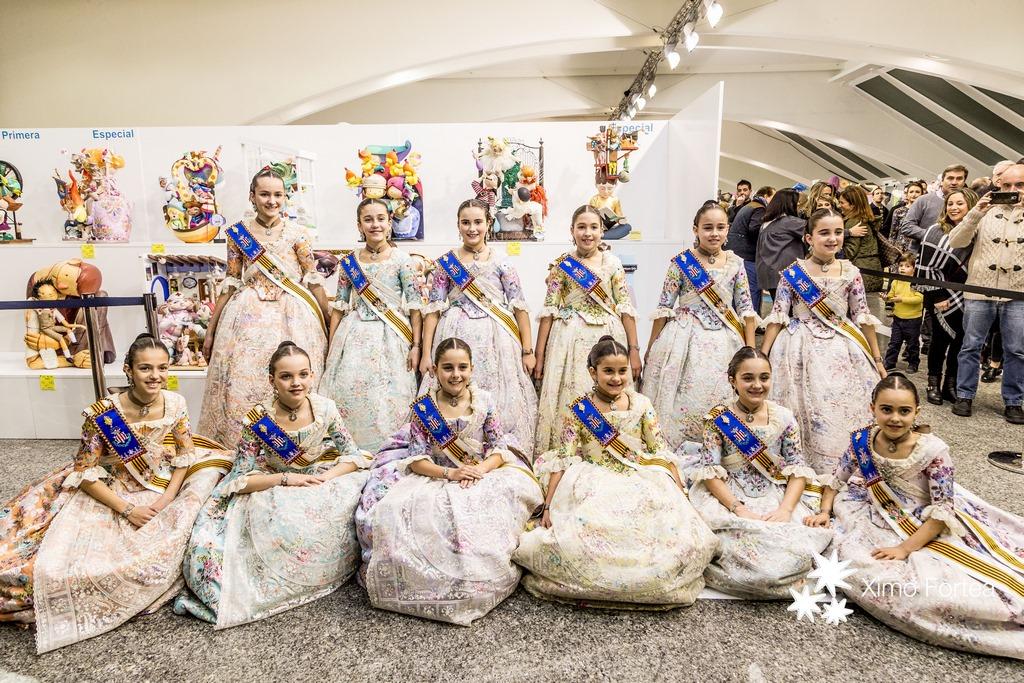 inauguracion-expo-ninot17 (28)
