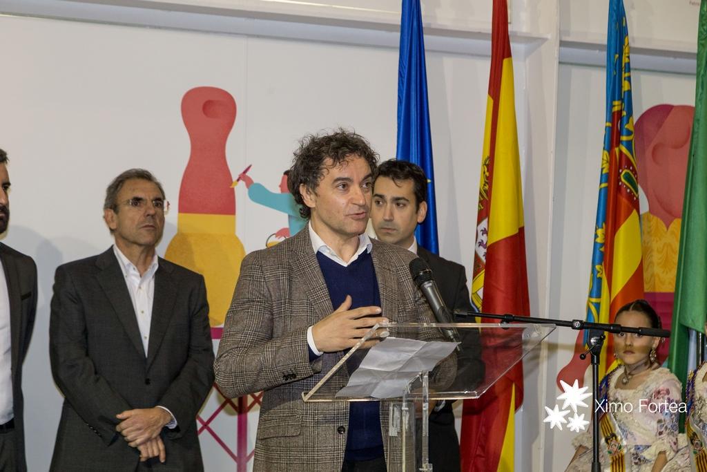inauguracion-expo-ninot17 (3)