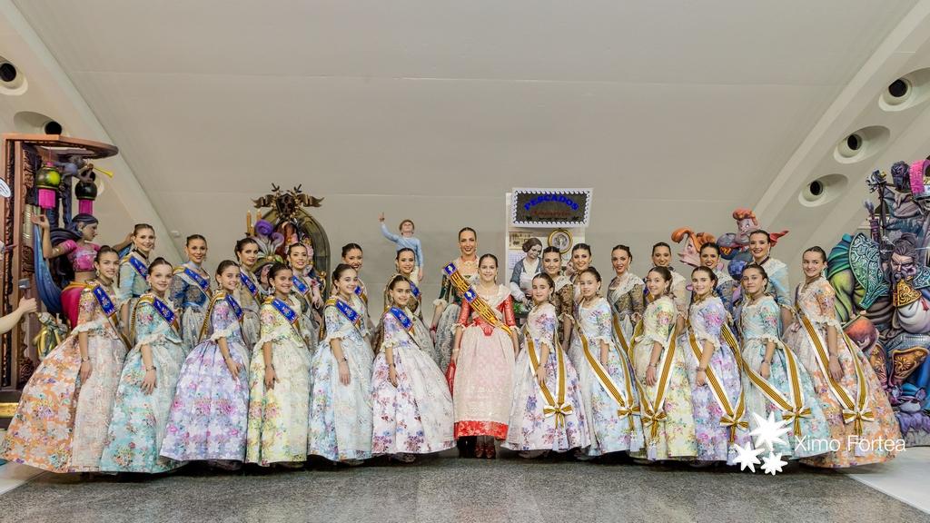 inauguracion-expo-ninot17 (35)