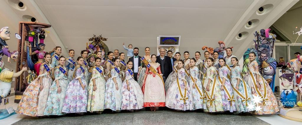 inauguracion-expo-ninot17 (36)