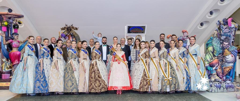 inauguracion-expo-ninot17 (39)