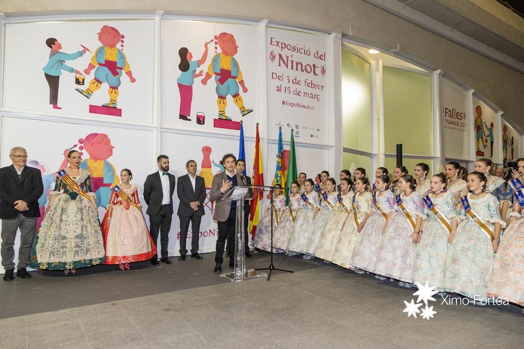 inauguracion-expo-ninot17 (4)