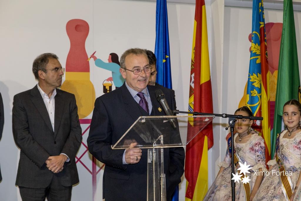 inauguracion-expo-ninot17 (5)