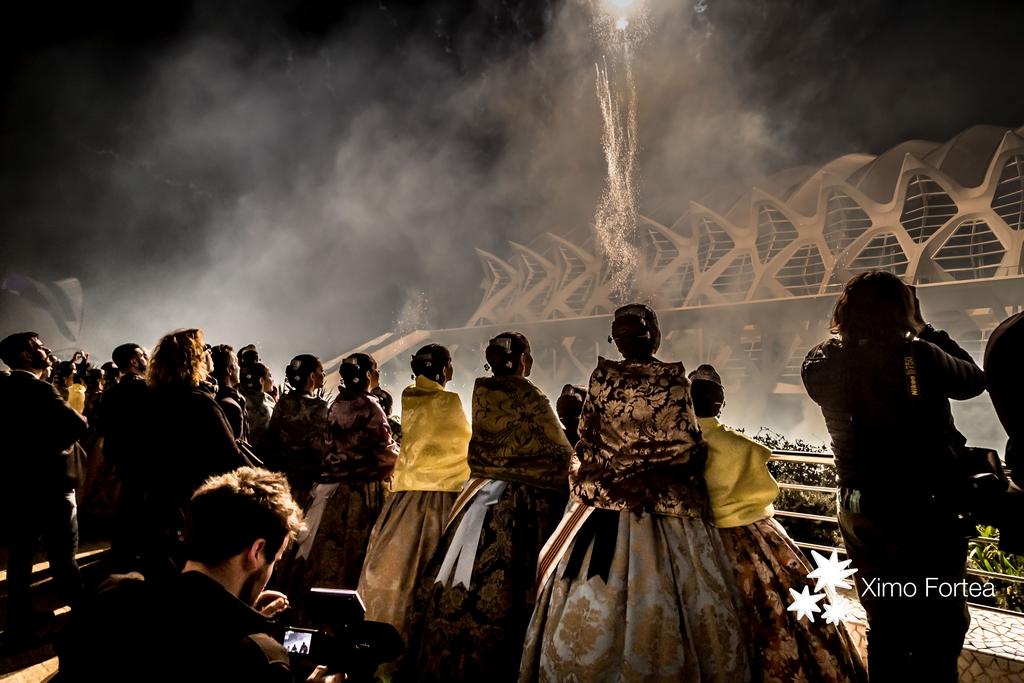 inauguracion-expo-ninot17 (55)