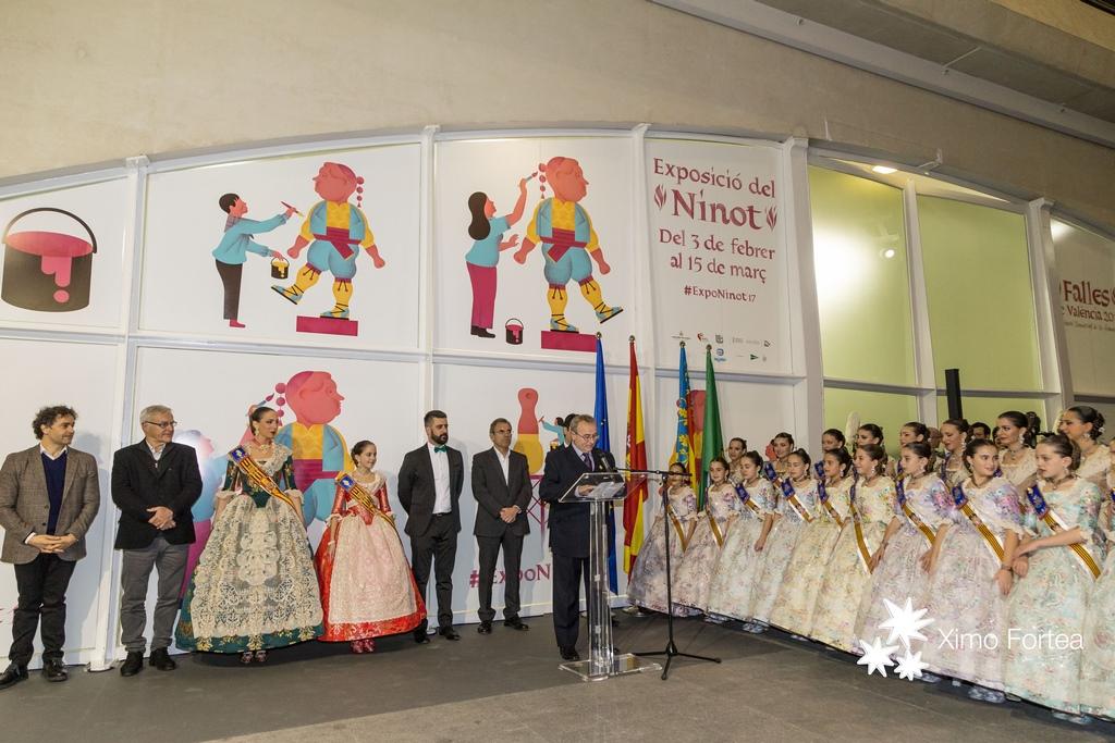inauguracion-expo-ninot17 (6)