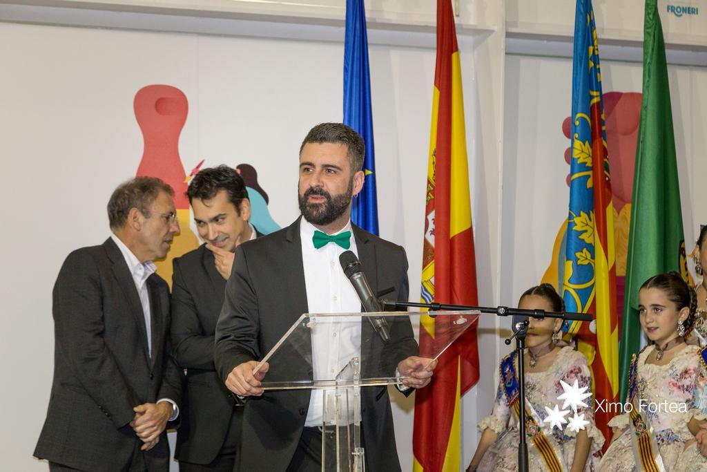 inauguracion-expo-ninot17 (9)